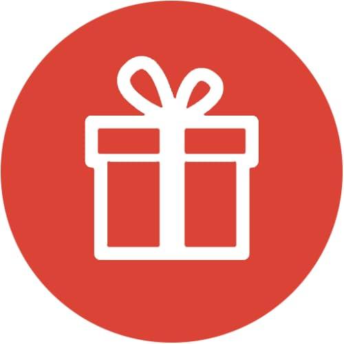Gift App - Make Someone Smile