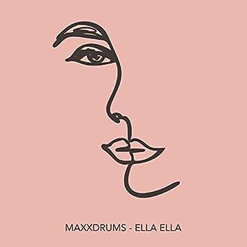 Ella Ella