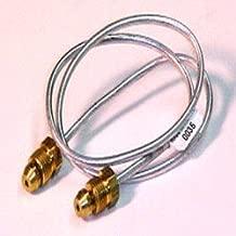 watts tubing fittings