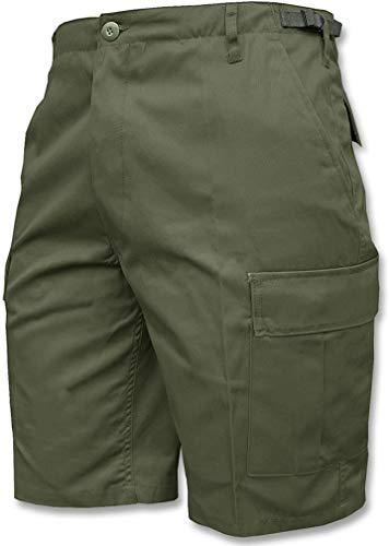 Combat Fishing Shorts