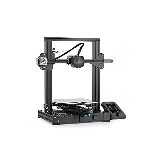 Creality 3D – Ender-3 V2 - 7