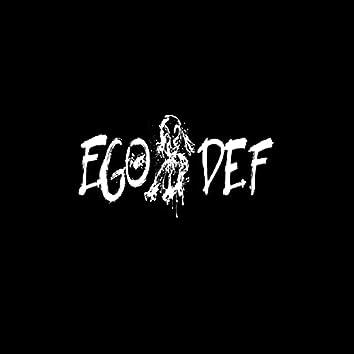 EgoDEF