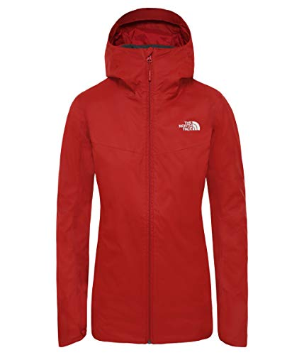 THE NORTH FACE Quest Insulated Jacket Women - Winterjacke