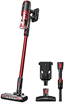 eufy by Anker, HomeVac S11 Lite, Cordless Stick Vacuum Cleaner