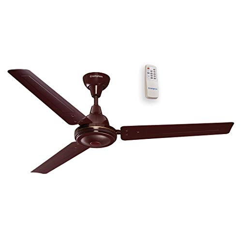 Crompton Energion E-Save 1200 mm (48 inch) Energy...