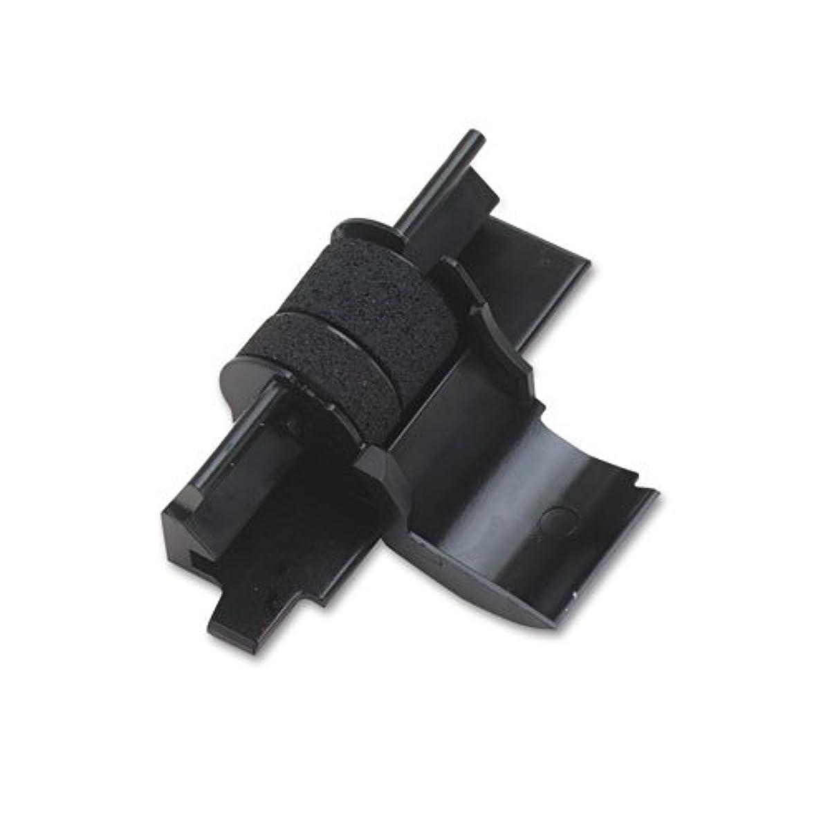 DPSR1427 - R1427 Compatible Ink Roller