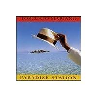Paradise Station by Torcuato Mariano
