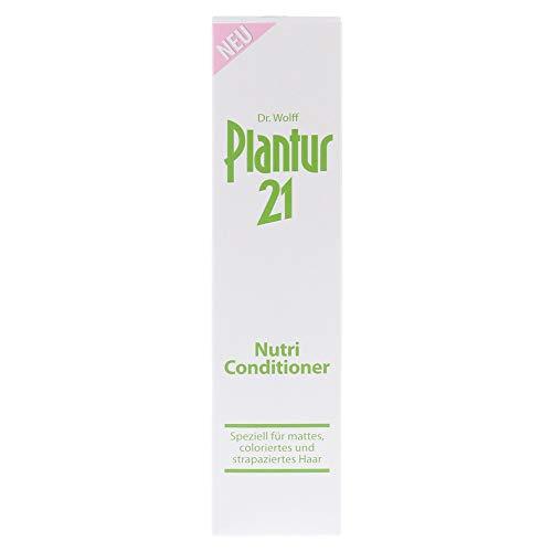 Plantur 21 Nutri-Conditioner, 150 ml