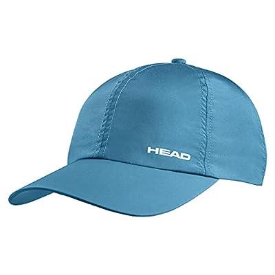 HEAD Uni -Erwachsene Light