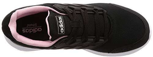 31IbQ6K+1VL - adidas Women's Galaxy 4 Running Shoes