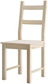 IKEA(イケア) IVAR 20162176 チェア, パイン材