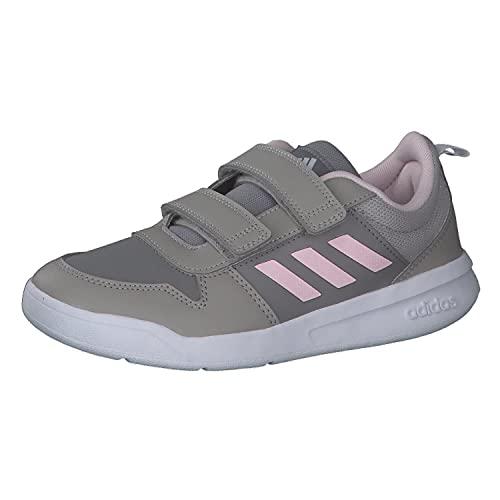 scarpe da corsa bambino adidas TENSAUR C