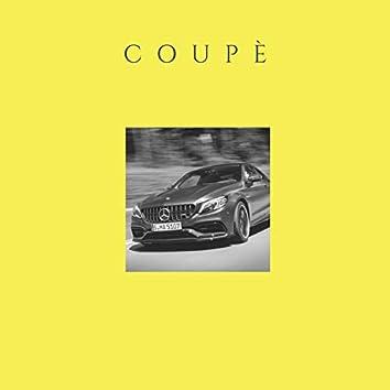 Coupe (feat. Spook Da Feen)