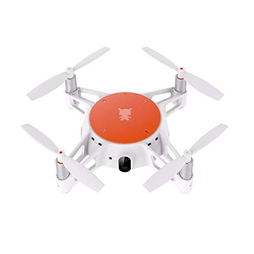 TwoCC Drohnen Und Zubehör,für Xiaomi Mitu Wifi Fpv mit 720P Hd Kamera Multi-Machine Mini Rc Drone Quadcopter