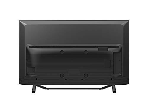 Hisense Uhd TV 2020 43A7500F - Smart TV 43