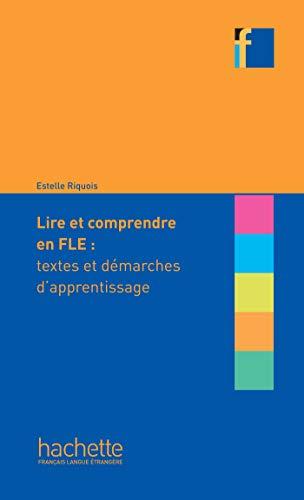 Collection F - Lire et comprendre en français langue étrangère ...