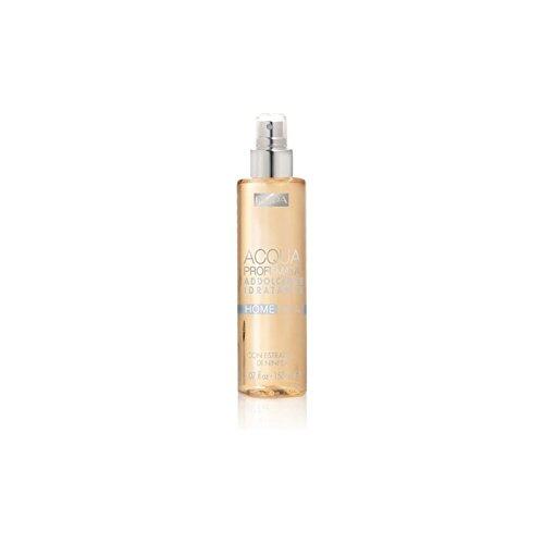 Puma, Home Spa Parfum Addolcent, geparfumeerd water, hydraterend, 150 ml, voor dames
