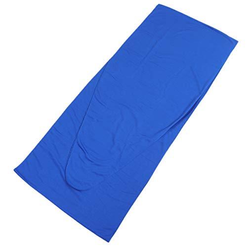 Healifty - Fascia portabebè estensibile per tutti i tipi di tessuto, ideale come regalo per neonati e bambini