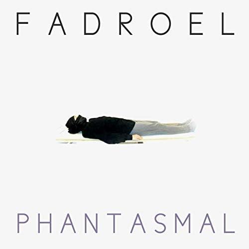Fadroel