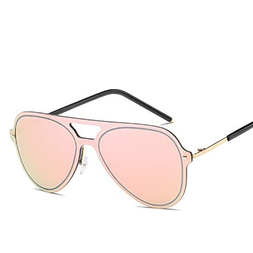 LUOXUEFEI Gafas De Sol Gafas De Sol Para Mujer Gafas De Sol Para Mujer Gafas De Sol Para Mujer Para Mujer
