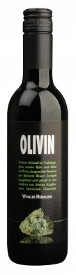 Olivin 0,375 L Steiermark 2013 Winkler-Hermaden