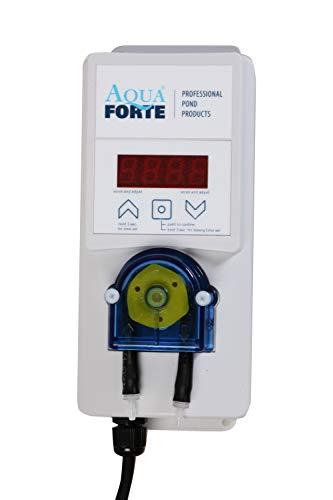 AquaForte Dosatech Dosierpumpe