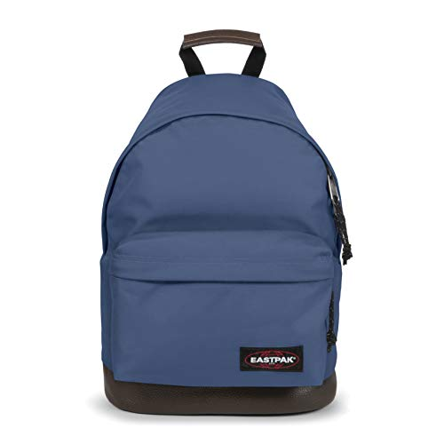 Eastpak Wyoming Rucksack, 40 cm, 24 Liter, Humble Blue