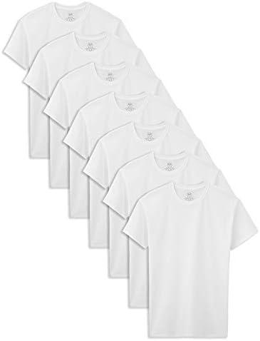Cheap jordan clothing wholesale _image3