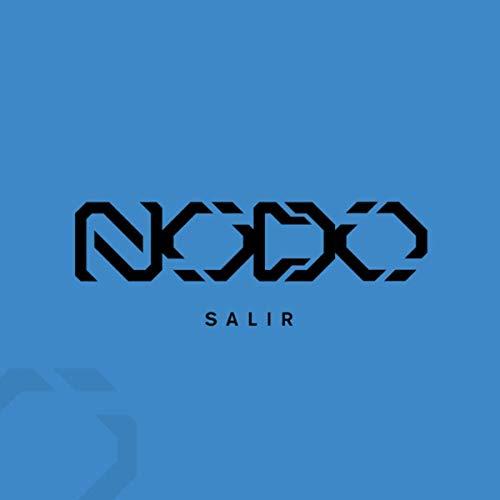 Salir (Radio Edit)