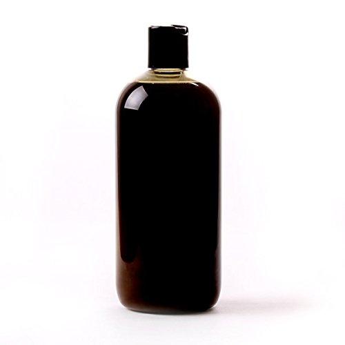 Olio Vettore di Neem - 500ml - 100% Puro