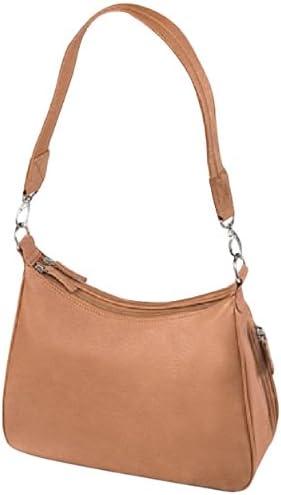 GTM Raleigh Mall Gun Tote'n Mamas Concealed shopping Basic Handbag Carry Hobo