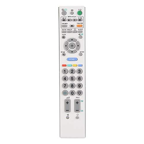 Vbestlife Control Remoto Universal para Reemplazo Mando a Distancia para Sony