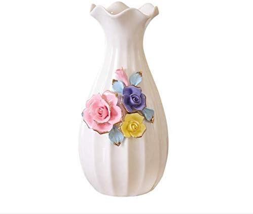 XUXUWA Vases Chicago Mall price Ceramic Vase Decoration Room Home Livi Dining