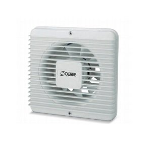 8009278120016 AREATORE COMPACT 100 OW 850 0 O.ERRE EAN