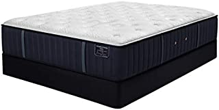 stearns and foster box spring queen