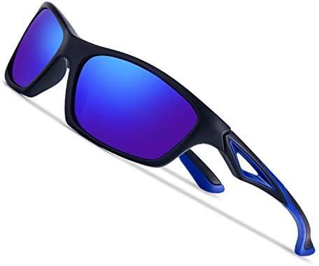 Sunglasses for Kids Boys Teen Girls Youth Polarized Sports Children Junior Toddler Sun Glasses product image