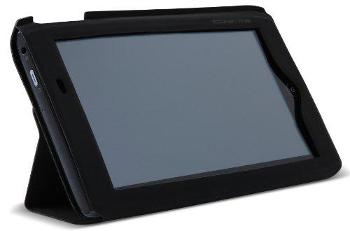 Acer Schutzhülle für ICONIA A100 17,8 cm (7 Zoll)