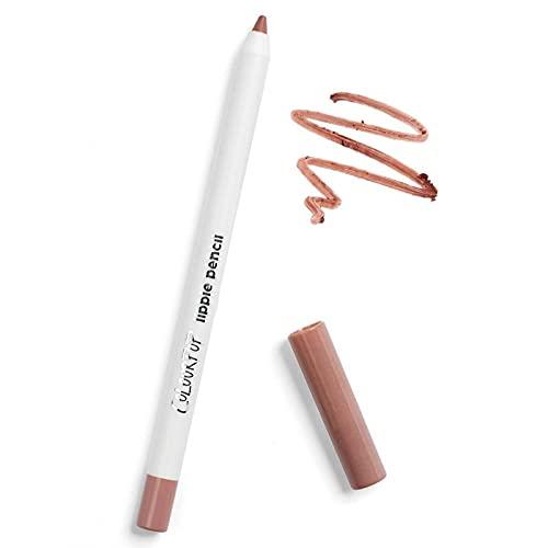 Colourpop 'BFF' Lippie Pencil - Lip Liner/Pencil Full Size, New No Box