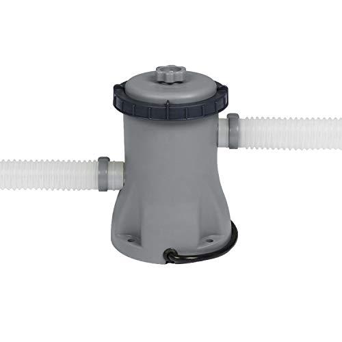 Bestway Flowclear™ Filterpumpe 1.249 l/h