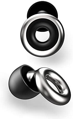 Top 10 Best sleeping earplugs Reviews