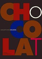 Chocolat de Christophe Felder