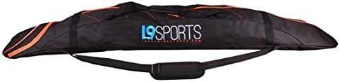 Award L9 Sports Max 73% OFF Snowboard Bag
