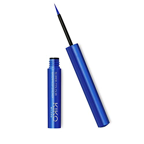 KIKO Milano Super Colour Eyeliner - 107, 1,7ml