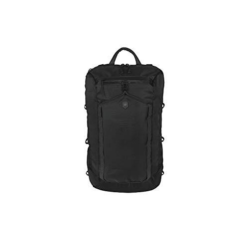 Victorinox 46 cms Black Bag Organizer (602639)