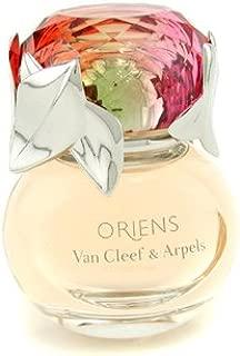 Van Cleef & Arpels Oriens Eau De Parfum Spray - 100Ml/3.3oz
