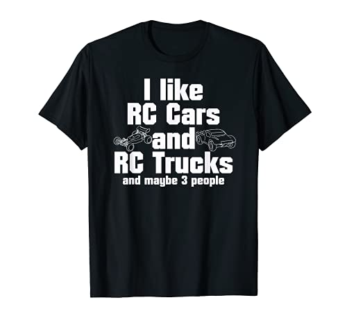 Cars Radio Control Marca Your Kind Of Stuff