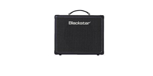 BLACKSTAR 306250 HT-5R Guitar Combo