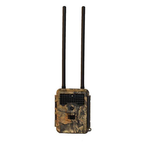 Covert E2 Mossy Oak Cellular 18 MP Scouting Camera (AT&T)