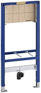 Geberit Na Duofix Basin Frame For Wall Mounted Taps