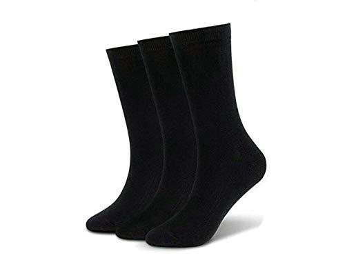 by Unbranded Men's cotton five-finger socks five-finger sports socks real ankle high breathable